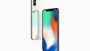 【Apple】iPhone X、リコール タッチ操作できない不具合