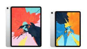 iPad Pro、11か12.9 どちらが正解か