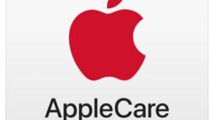 apple care は必要か不必要か?