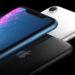 【悲報】Apple幹部「iPhone XRが発売以来、最も売れているiPhoneだ」