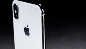 iPhoneがユーザーに飽きられて全然売れなくなったみたいだけどもうオワコンですか?