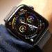 お前らの前に突然Apple Watch4を着けた俺が颯爽と現れて鮮やかにレジで支払いを済ませていったらどう思う?