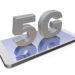 アップル、5G対応のiPhoneを2020年まで先送りする計画