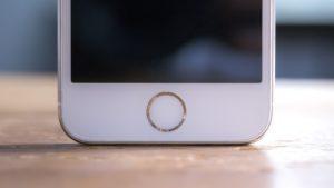 【朗報】次期iPhone、指紋認証復活か