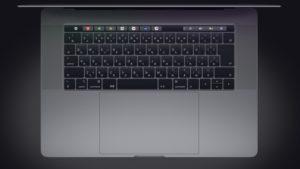 MacBook Proの糞キーボード、ついにマカーから突き放される