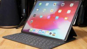 新しいiPad Proが高性能すぎてもうパソコン使わなくなった人続出