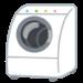 AirPods洗濯してしまって草ァ!!