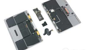 元信者「最近のMac自分で修理できないからもう買わない」