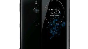 客「ソニーのiPhoneを出せ!」店員「Xperiaですね?」客「違う!ソニーのiPhone」意味不明過ぎるクレーマーがいると話題に