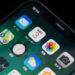 【スマホ】2019年の新型iPhoneはタッチ機能内蔵型の有機EL採用でさらに薄く・軽くなる可能性