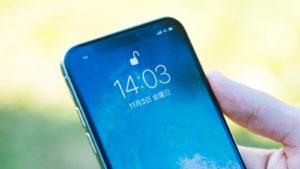 iPhoneが他社スマホよりも優れている理由