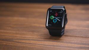 Apple Watchつけてる奴の「あ、僕腕時計マウントバトルから降りたんで」感は異常
