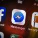 【悲報】Facebook 個人情報をまたもや勝手に横流し 150社以上と共有