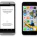 Androidの機種変更の大変さは異常 root取らないとiPhoneのiTunesバックアップみたいな方法が使えない