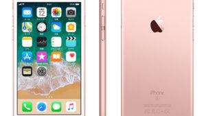 【驚愕】今一番人気のスマホはまさかの「iPhone 6s」 ファーウェイ投売でも全然追いつけない勢い