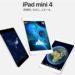 iPadの8インチ新作が出なさすぎなのでmini 4買ってもいいかな??