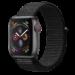 【悲報】PayPayで買ったApple Watch(無料)、使い道がない…