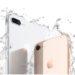 【スマホ】iPhone8の一部に製造上の欠陥が判明 Appleは「ロジックボード交換プログラム」で無償修理対応
