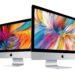iMacは貧乏人用のMac。だけど長い目で見ると金が…