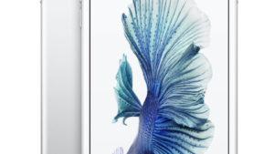 iPhone6s plusの中古2万5000円で買うのあり?