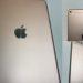 【速報】iPad mini 5の本体画像、ついに流出してしまう