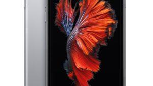 【悲報】ワイiPhone6S使い、限界が近いことを知り涙する