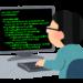 俺「プログラミングしたいんだけどWindowsとMacどっちがいいの?」アホ「作りたい物による」