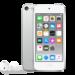 【速報】第7世代iPod Touchくるっぽい