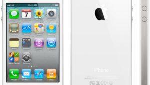 ジッョブズ「iPhoneはシンプルに1種類だけや!」 クッック「iPhone XS MaxとXSとXRと…」