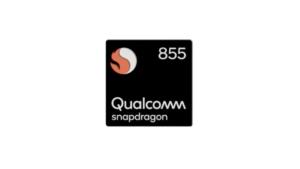 【悲報】期待のSnapdragon855、AntutuベンチでiPhoneに敗北