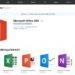 Microsoft Office 365、ついにMac App Storeから入手可能に