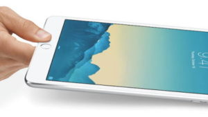 iPad mini 5と新型iPad 9.7インチはFace IDなしで指紋認証継続か
