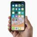 【悲報】iPhoneの売上、前年比15%減  売れてない詐欺ではなく本当に売れてなかった模様