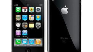 【動画】iPhone 3G日本初上陸当時の映像と日本メーカーの反応