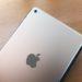 iPad mini 5、4とほぼ同じデザインでチップのアップデートとApple Pencil対応に?