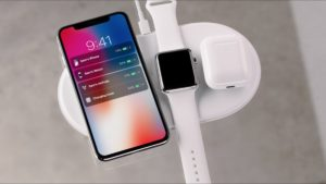 【朗報】iPad mini 5、AirPods 2、AirPower 3月29日発売か