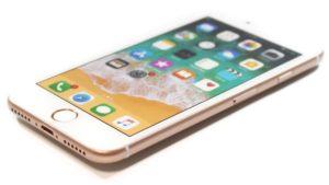 【速報】アマゾンでiPhone8が1170円