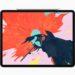 新型iPadは10.2インチ、新型iPad mini、iPad Proと共に今年後半にも発売予定