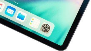 iPad Pro持ってるやつ何に使ってる?