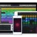 iOSとMacアプリがついに統合か!?