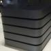 新型Mac Proはレゴのように積み重ねて自由自在にカスタマイズ可能に?
