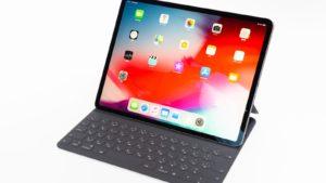うちの親「iPadすげえな検索すれば何でも出てくる」