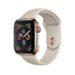 【時計】Apple Watchに睡眠トラッキング機能、2020年までに追加の情報