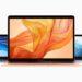 【朗報】Appleティム・クックCEO、新型MacBook Airの値下げについて語る