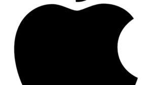 Apple「iPhoneによって日本国内で80万人の雇用を生み出している。なんでお前らうちを虐めるの?」