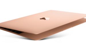 【朗報】家電量販店やAmazonでMacBookが20%オフの大幅値引き中