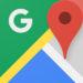 iPhoneに変えたんだけどGoogleマップとリンゴマップどっち使うべきなの?