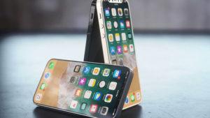 3月25日にiPhone SE 2の発表来るか?