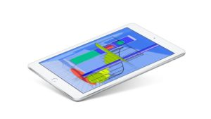 10.2インチと10.5インチの廉価版iPadが近日中に登場とリークされる