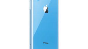 iPhoneに透明ケースをつけるとクソダサくなるのだがカッコいいケース教えて!!!
